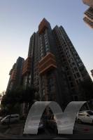 天津铜锣湾广场
