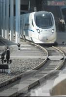 用于国内各大城际高速铁路工程