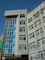沈阳市幼儿园艺术学校